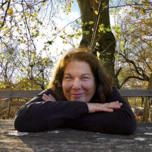 Manuela Röhken