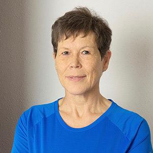 Ramona Bruchmüller